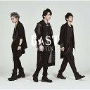 楽天ごようきき。クマぞう【送料無料!】【CD】 KAT-TUN / CAST(通常盤) JACA-5738在庫限りの大放出!大処分セール!早い者勝ちです。