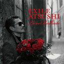 楽天ごようきき。クマぞう【送料無料!】【CD】 EXILE ATSUSHI Love Ballads (通常盤) RZCD-59733在庫限りの大放出!大処分セール!早い者勝ちです。