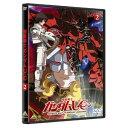 【送料無料!】【DVD】機動戦士ガンダムUC 2 BCBA-3773在庫限りの大放出!大処分セール!早い者勝ちです。