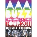 【送料無料!】【DVD】AAA BUZZ COMMUNICATION TOUR 2011 DELUXE EDITION AVBD-91893在庫限りの大放出!大処分セール!早い者勝ちです。