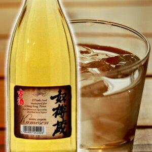 """Hong Kong S.A.R. only """"gourmet Japan"""" Kume Immortals Kusu guy barrel warehouse 25 degrees 6-Pack"""