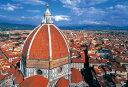 ◆希少品◆1000ピースジグソーパズル『フィレンツェ歴史地区』《廃番商品》