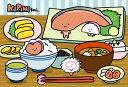 ■150ラージピースジグソーパズル『KIRIMIちゃん.「美味しく食べてね!」』