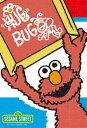 ミニパズル150ピース『HUG BUG(セサミ)』《廃番商品》