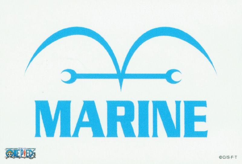 ミニパズル150ピース『海賊旗 海軍』《廃番商品》の商品画像