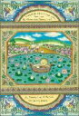 【引上品】◆希少品◆300ピースジグソーパズル『コジコジ 蓮池』《廃番商品》