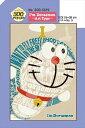 300ピースジグソーパズル『ドラえもん I'm Doraemon 〜Art Typo〜』