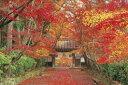 ◆希少品◆2016ベリースモールピースジグソーパズル『紅葉の...