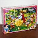 ■200ピースジグソーパズル『白雪姫〈輸入ジグソーパズル〉』...