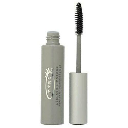 定形外送料無料EYEZアイラッシュリポゾーン15g(EYEZ/eyez/つけまつげ美容液/まつ毛専用
