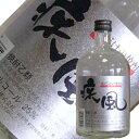 米鶴酒造 米焼酎 疾風 25度 720ml