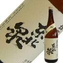高橋酒造 東北泉 雄町 辛口 純米酒 1.8L