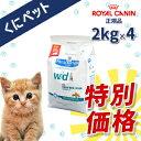 【國枝PHC 安心価格!】ヒルズ 猫用 w/d 2kg【4個パック】・体重管理・糖尿病・消化器病の猫に給与することを目的と…