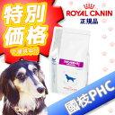 【國枝PHC 特別価格!】ロイヤルカナン 犬用 スキンサポート 1kg・犬用スキンサポートは、皮膚疾患の犬に給与することを目的として、特別に調製された食事療法食です。
