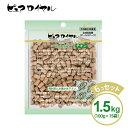 ピュアロイヤル チキン 100g×15袋入/【6個セット】【送料無料】