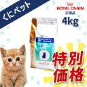 【國枝PHC 特別価格!】ロイヤルカナン 猫用 ベッツプラン メールケア 4kg・この商品は、去勢後から7歳頃までの雄猫のための総合栄養食です。