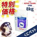 【國枝PHC 特別価格!】ロイヤルカナン 犬用 ベッツプラン セレクトスキンケア 8kg・この商品は、皮膚や消化管の健康維持に配慮したい成犬のための総合栄養食です。