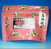 八女煎茶旨い急須用 5g×5P 250円税別 人気商品