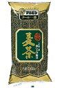 麦茶 マルビシ クール麦 400g 289円税別 お買い上げ金額に応じて送料がどんどん安くなります