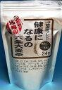 Japanesetea 健康になるの六条大麦茶 480円税別