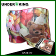 UNDER KING /BEAR HI / smtb-TDsaitama_