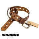 Nanni3-802