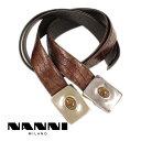 Nanni7-802
