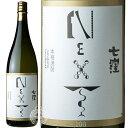 ショッピング芋焼酎 七窪NEXT 本格芋焼酎 東酒造 25度 1800ml瓶【限定】