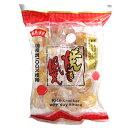 風見米菓 焼き風せん 16枚入り 1袋【個包装】