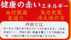 【送料無料】軽失禁ショーツ ☆日本製 失禁パン...の紹介画像2