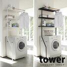 tower ���ɥ