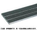 OKG-P5 30-25 細目プレ-ンタイプ 300×995×25