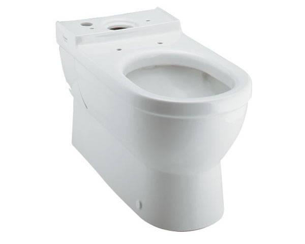 腰掛便器リフォーム対応 #DU-2127010000R【カクダイ】 水回り、水栓金具シリーズ