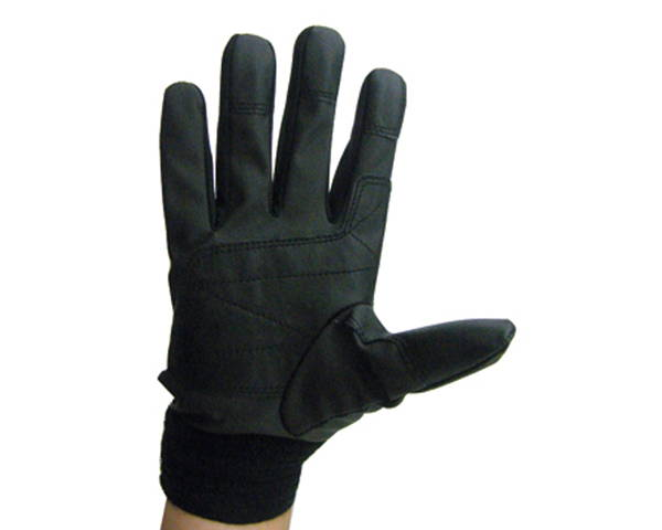 ND-47LL 電工手袋(ハイブリッドタイプ)...の紹介画像2