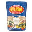 EM生ゴミ発酵促進剤  1L(堆肥 たい肥・有機肥料・ガーデニング・家庭菜園・野菜作り)