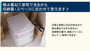 収納ボックスチェスト4個セット送料無料4個セットチェストEL衣装ケースプラスチック引き出し衣装ケース収納ケース収納BOXアイリスオーヤマ収納押入れ衣替え
