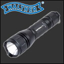 【ポイント10倍】 ワルサー タクティカル LED ライト TacticalXT2 暮らしの幸便 05P03Dec16