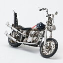 ブリキのおもちゃ ブリキおもちゃ ブリキ バイク バイクのおもちゃ バイクおもちゃヴィンテージバイク ビンテージバイクアメリカン雑貨 アンティークトイモーターサイクル【アメリカン】の画像