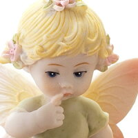 http://thumbnail.image.rakuten.co.jp/@0_mall/kurashipurasu/cabinet/angel_vegi_sam01.jpg?_ex=200x200&s=0&r=1