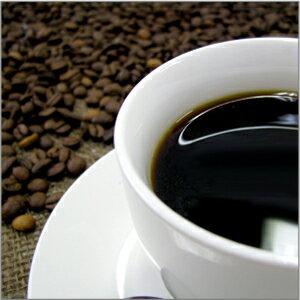 siroca×UCC オリジナルブレンド(豆)170g 24袋セット STC-B170【くらし屋】オークセール・珈琲・コーヒー豆・本格挽きたてコーヒーレギュラーコーヒー・豆 香り高くコク深い。酸味ひかえめ、まろやかな旨み
