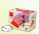 即席生味噌汁 T6(とうふ6食入x6コ)【楽ギフ_包装】【楽...