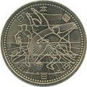 【記念貨】2002FIFAワールドカップ 500円アジア・オセアニア