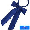 楽天スクールグッズ・KURI-ORI【KURI-ORI】クリオリ パータイ ブルー KRP47アレンジいろいろ!自分で結ぶパータイ【日本製】ブルー・紺
