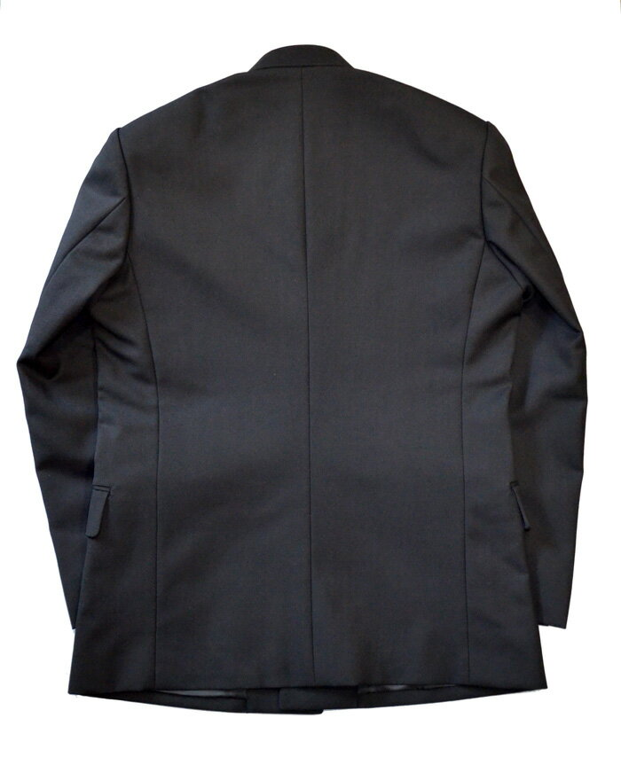 【SALE!】【日本製】詰襟(上着)東京標準服...の紹介画像2