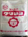 グリシン1kg アミノ酸 グリココル タンパク質