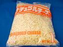 ショッピングラタン ナチュラルチーズ 1000g 【製菓材料 製パン材料 お菓子材料 お菓子レシピ】 業務用