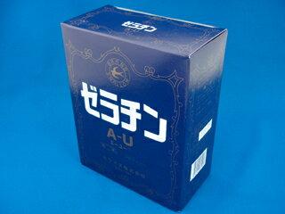 AUゼラチン(粉末) 1kg 【製菓材料 製パン...の商品画像