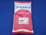 パールアガー8 500g 【製菓材料 製パン材料 お菓子材料 お菓子レシピ】