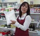 スーパーバイオレット 2.5kg(S紫) 【製菓材料 製パン材料 お菓子材料 お菓子レシピ】【菓子用小麦粉 小麦粉 小麦 こむぎこ 麦 粉 パン 麺 菓子 かし】