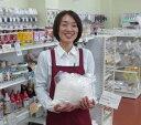 スーパーバイオレット 5kg 小麦粉 薄力粉 お菓子用 クッ...